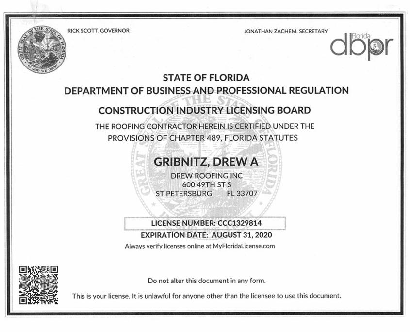 dbpr-license-ex-2020